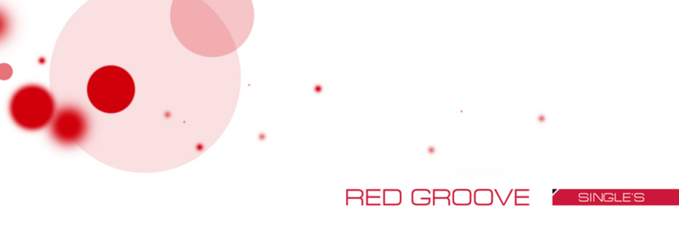 1374542299_singles-by-red-groove_zdw3jhyej94x_full_banner