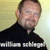 William-Schlegel
