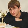 ilyaShilov