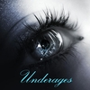 Underages