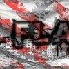 R-Flag