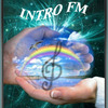 intro-fm