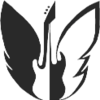 krilya