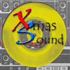xmas-sound