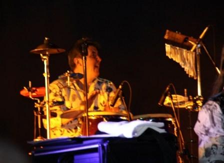 Шар. Омск-2010