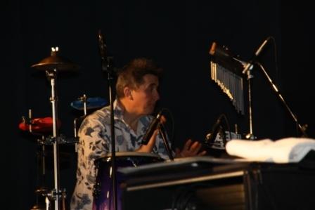 Шар. Омск 2010