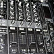Cyber-Studio