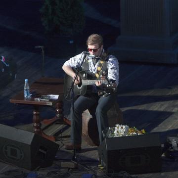 июнь`10, Одесса Официальная страница Бориса Гребенщикова