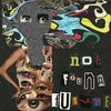 NotFoundFuture