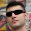 DJMelnikov