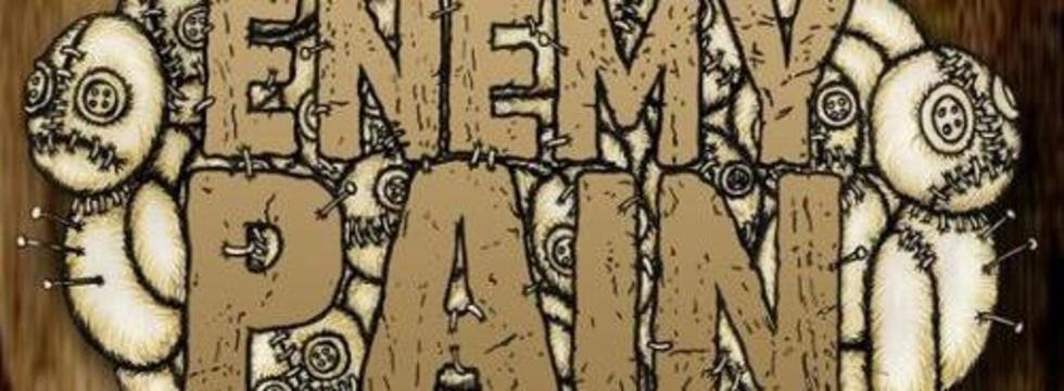 1374506637_enemy_pain_logo_banner