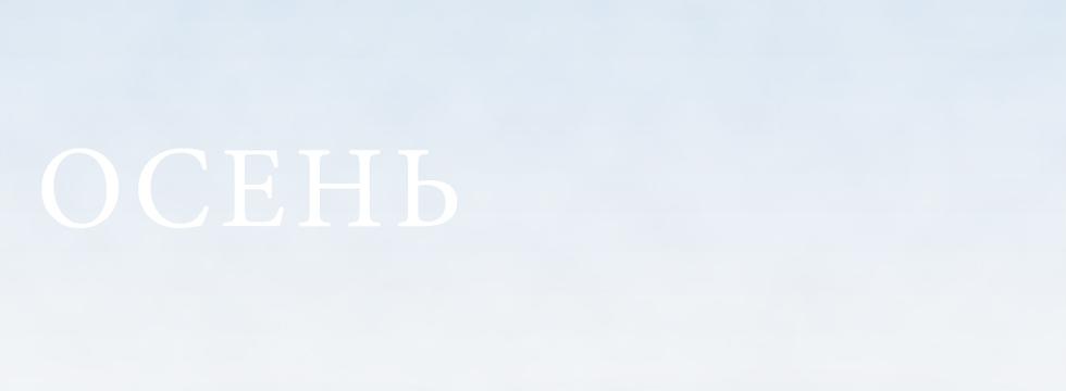1374554419_yy_banner