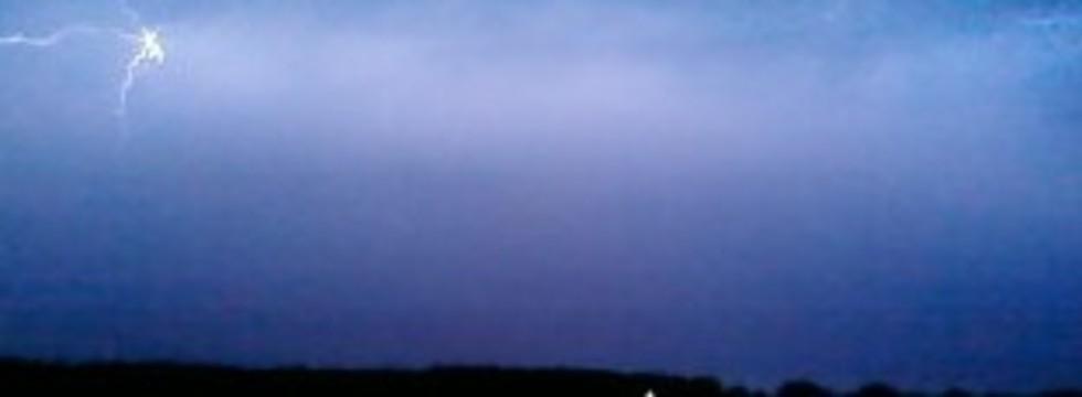 1383336937_lightning_banner