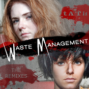 1306385543_waste_management_remixes_-_front_new_weekly_top