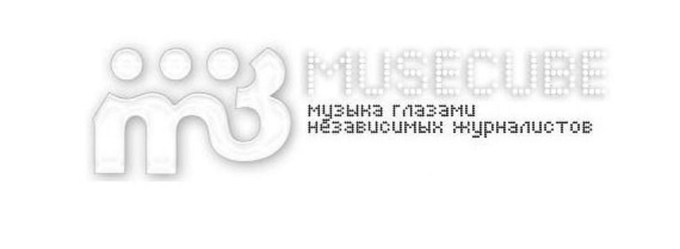 1374509696_mscb_banner