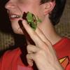 cucumberart