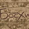 BocXu