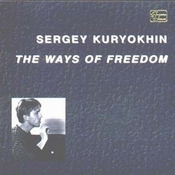 1306488327_2001_-_the_ways_of_freedom_new_weekly_top