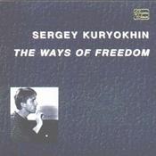 2001 - The Ways of Freedom