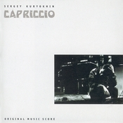 2000 - Capriccio