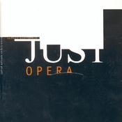 1997 - Просто Опера (Just Opera)