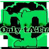 only-tatu