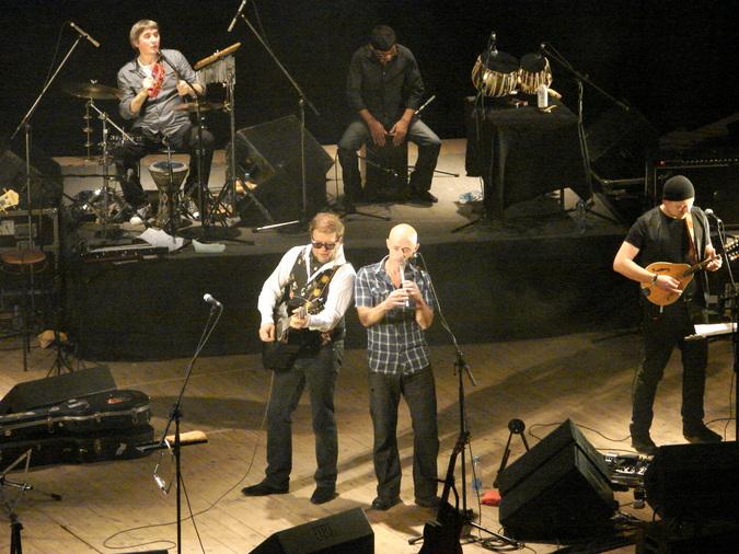 Ленсовета 2010