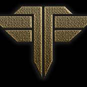 Tishina-Project