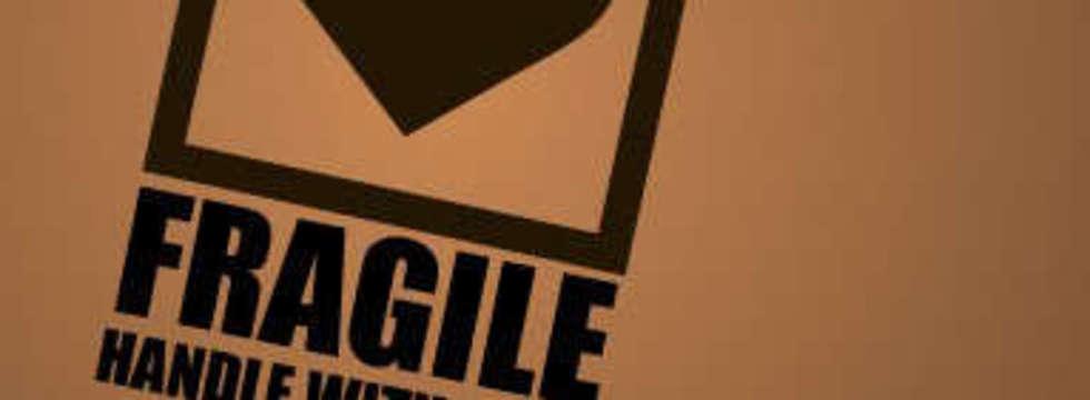 1374512744_fragile_banner