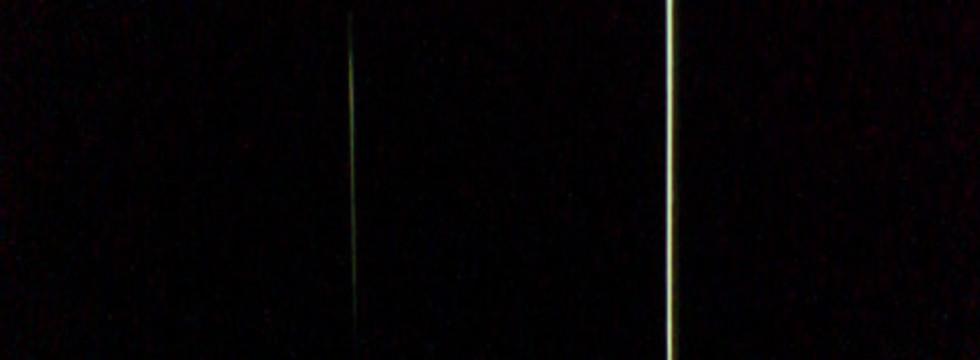 1374555440_vyhod_banner