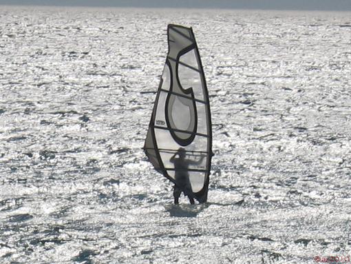 ласковый surf