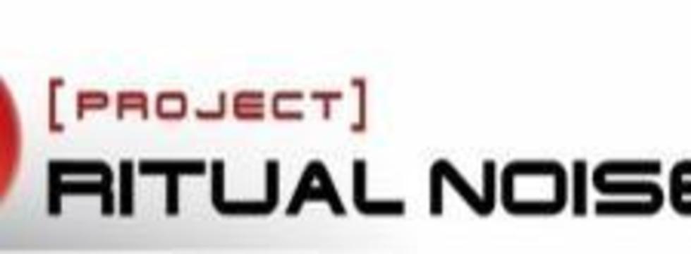 1374521993_prn_logo_banner