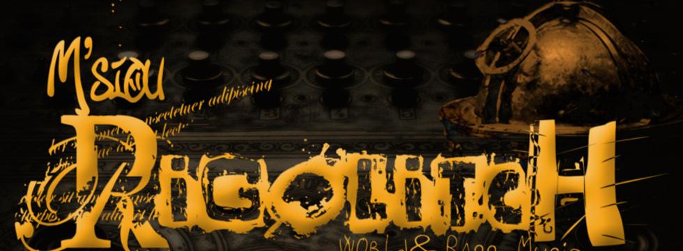 1374531591_rigolitch-logo-400_banner