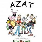 AZAT-SOUND-SYSTEM