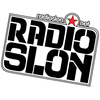 RADIOSLON-BAND