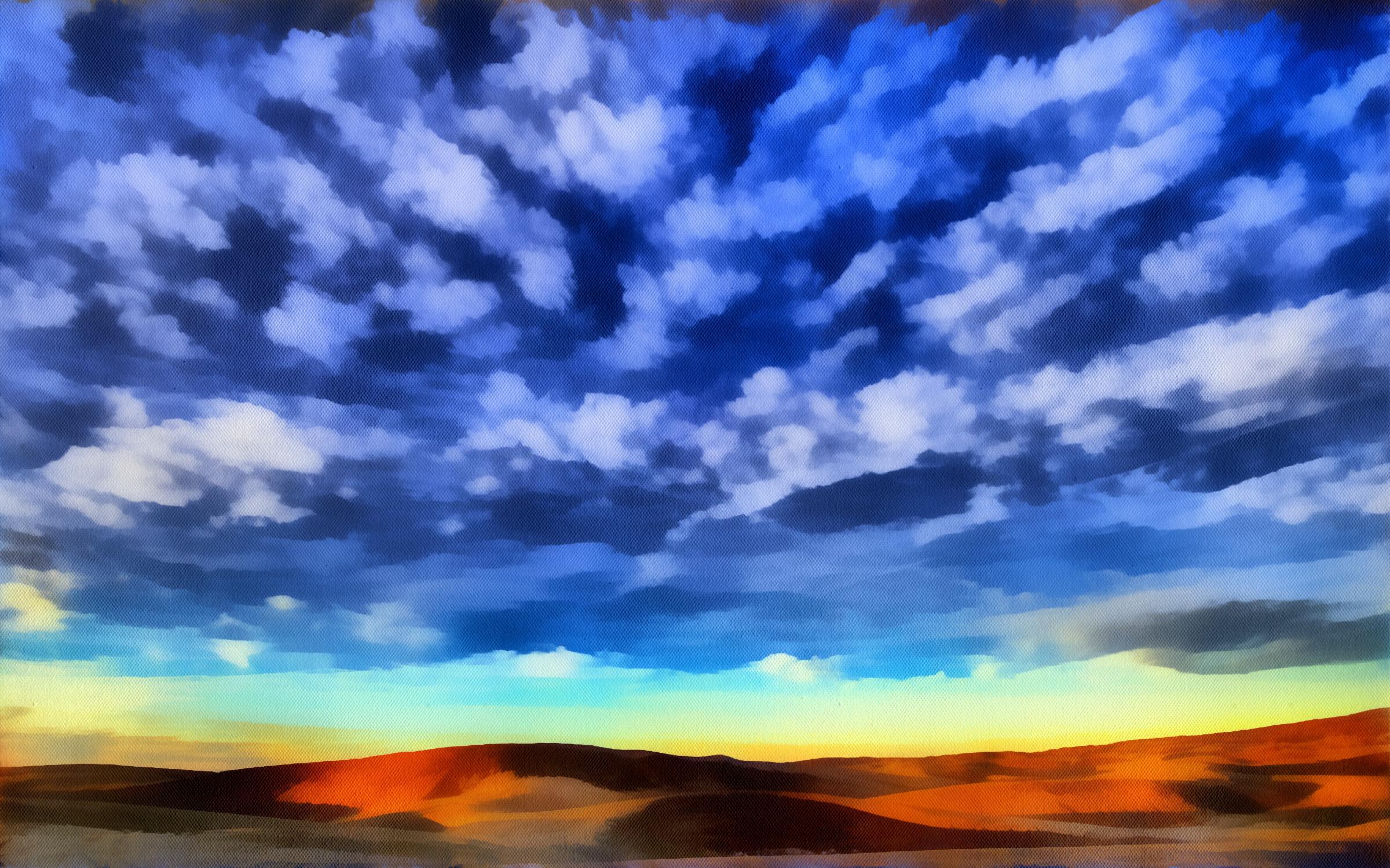 Sky  bundesligade