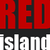 redisland