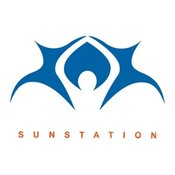 sunstationrecords