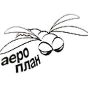 aeroplanspb