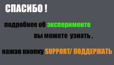 1354714850_8_slideshow