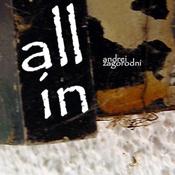 1306404648_allin_new_weekly_top