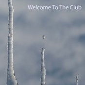 Welcome to the Club 1 (192 Kbps)