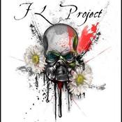 FL-Project
