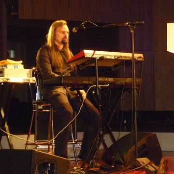 Концерты 2011 Аквариум I Борис Гребенщиков I БГ