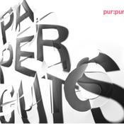 Papercuts (EP)