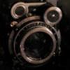 Kroogi-Photography