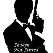1318234814_shaken_stirred_logo_300_new_weekly_top