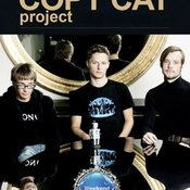 copycatproject