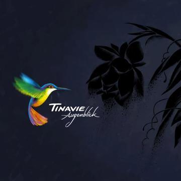 Augenblick (2010) Tinavie