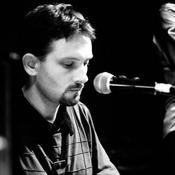 Dmitriy-Samoylenko